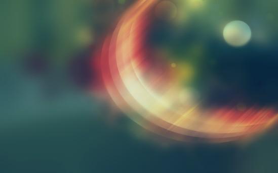 blurred-rings-14423